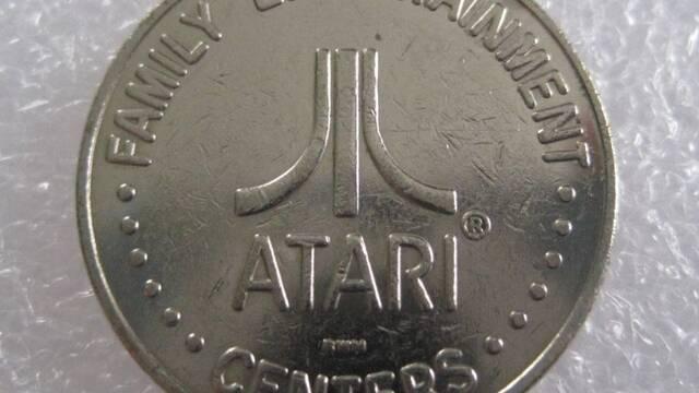 Atari entrará en el mercado de las criptomonedas con Atari Token y Pong
