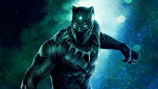 Black Panther gobierna en la taquilla y las redes sociales reaccionan así