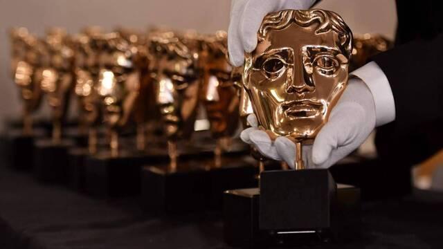 BAFTA 2018: Estos son los ganadores de los premios británicos del cine