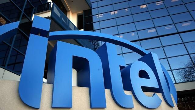 Intel estaría planeando sus propias gafas inteligentes