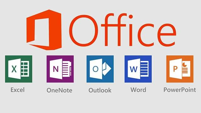 Office 2019 solo funcionará en Windows 10