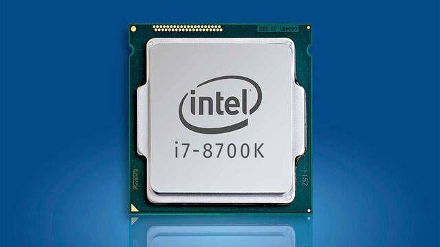 Intel completa los parches anti Spectre en los procesadores Skylake, Kaby Lake y Coffee Lake