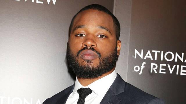 El director de 'Black Panther': 'No tengo palabras para expresar mi gratitud'