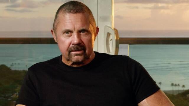 El actor que interpreta a Jason Voorhees quiere una nueva película de 'Viernes 13'
