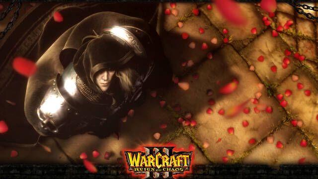 Blizzard celebrará un torneo de Warcraft III a final de mes
