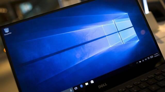 El objetivo de Windows 10 es que sus actualizaciones se instalen más rápido