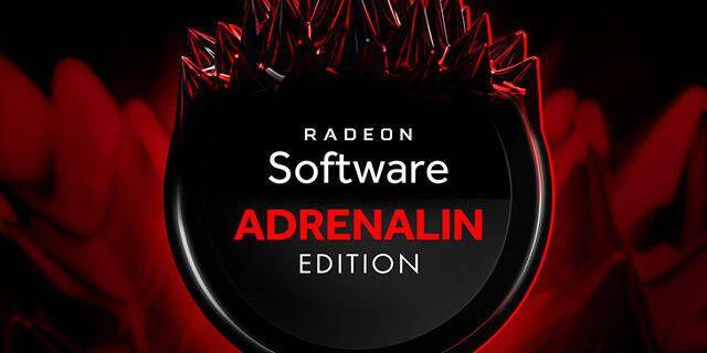 Los drivers AMD Raderon Adrenalin Edition 18.2.3 mejoran el rendimiento de FFXII y Sea of Thieves