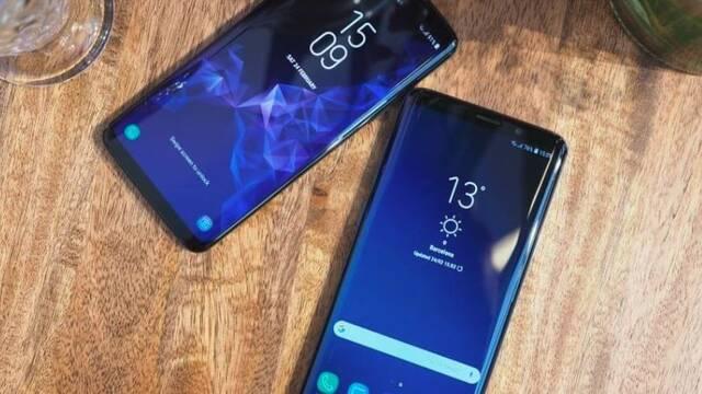 El Samsung Galaxy S9 costará 849 euros y saldrá al la venta el 16 de marzo