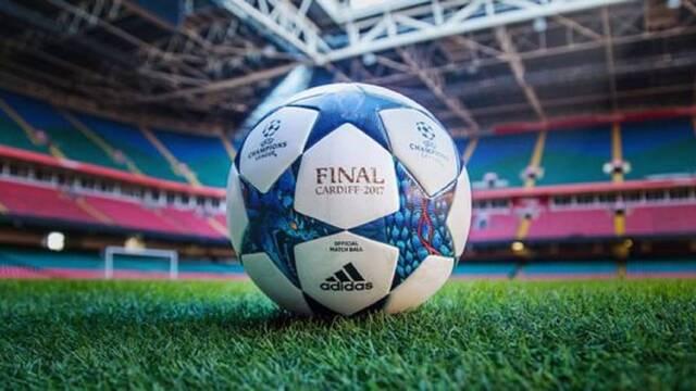 El presidente de la UEFA señala a los esports como competidores del fútbol