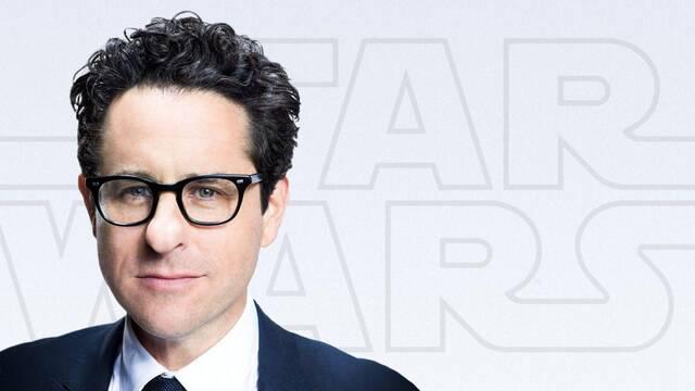J.J. Abrams sobre dirigir 'Star Wars: Episodio IX': 'Es surrealista'