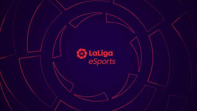 La LFP crea LaLiga eSports, su torneo de deportes electrónicos