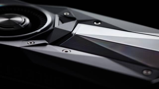 La NVIDIA GeForce GTX 2080 costará 1499 dólares según un rumor