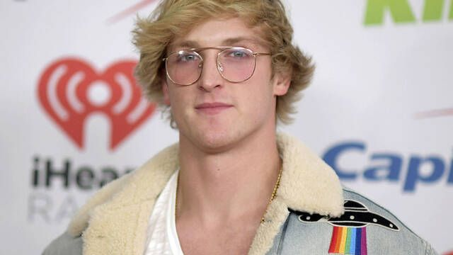 YouTube restaura los anuncios en el canal de Logan Paul