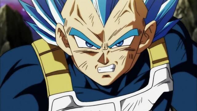 Análisis: Dragon Ball Super Episodio 126