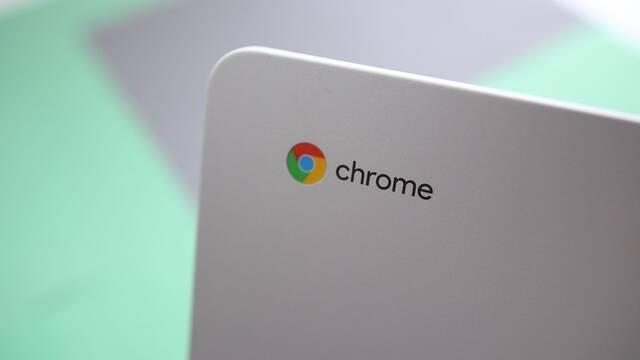 Chrome 66 bloqueará por defecto las webs redirigidas a publicidad y spam