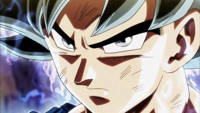 Dragon Ball Super llega a su fin... y los fans lo consideran precipitado