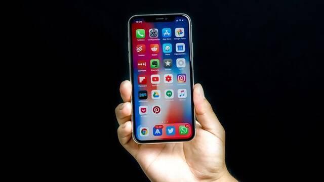 iPhone X e iPhone 8 tienen mejoras de hardware para evitar problemas en las baterías