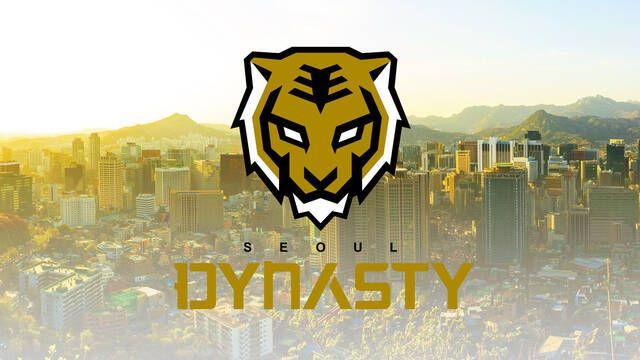 Razer se convierte en el patrocinador de Seoul Dinasty, equipo de la Overwatch League