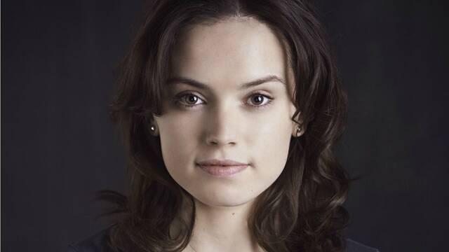 'Cloverfield 5' podría ser una realidad con Daisy Ridley como protagonista