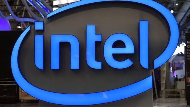 Intel lanza una actualización anti Spectre para sus procesadores Skylake