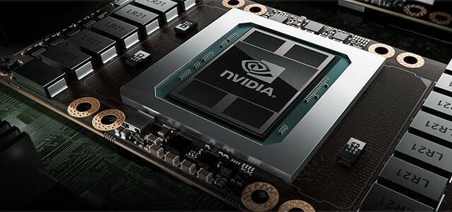 """NVIDIA trabaja """"duramente"""" para aumentar la producción de tarjetas gráficas"""
