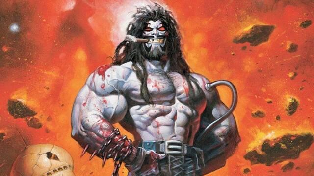 Michael Bay podría dirigir 'Lobo' de DC Comics