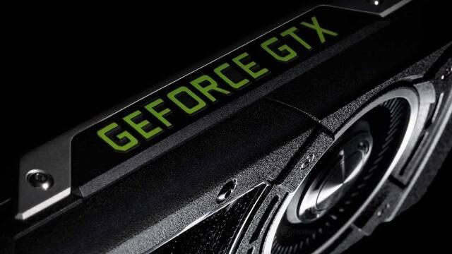 Rumor: Las NVIDIA GeForce GTX 2070 y GeForce GTX 2080 llegarán el 12 de abril