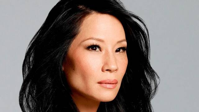 Lucy Liu aterriza en la serie 'Why Women Kill' para CBS All Access