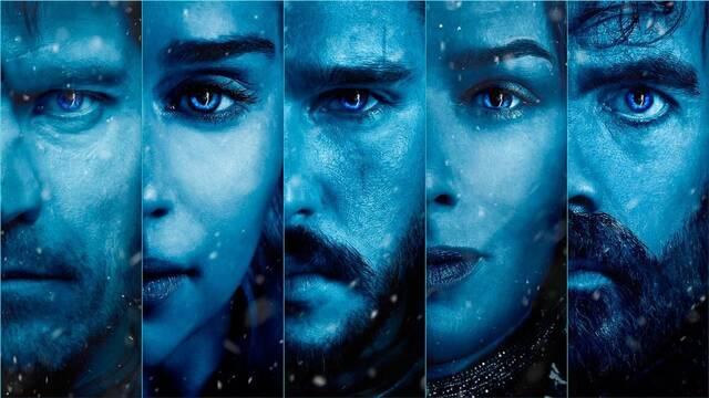 Las 10 MEJORES series de HBO España - Recomendación 2019