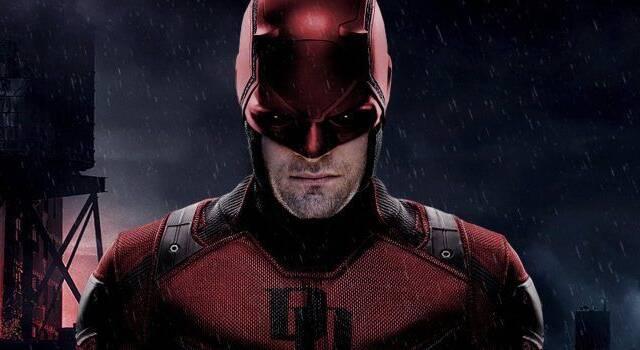Hulu abre las puertas a 'Daredevil', 'Luke Cage' o 'Iron Fist'