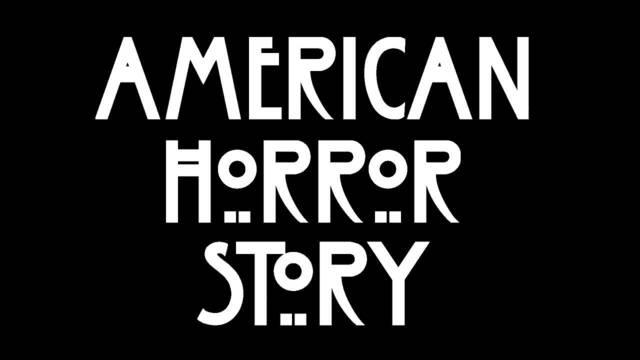 'American Horror Story': La temporada 9 comenzaría su producción en junio