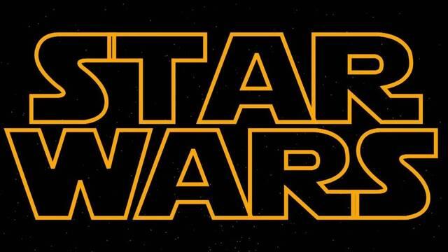 Star Wars: Episodio IX: El primer teaser podría llegar ya a los cines