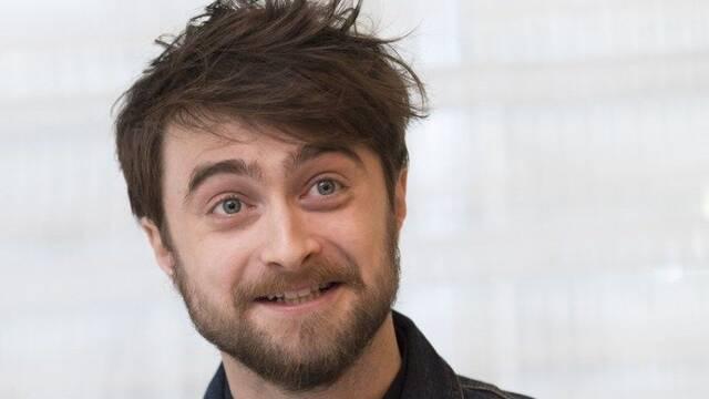 Daniel Radcliffe: 'El reinicio de Harry Potter es inevitable'
