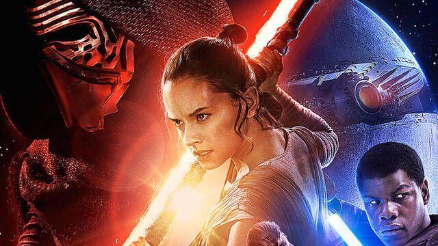 El título de 'Star Wars: Episodio IX' podría revelarse el 4 de mayo