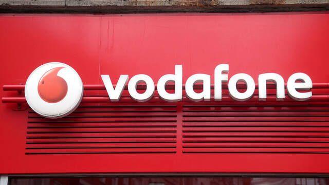 Actualizado: El internet de Vodafone se cae en toda España