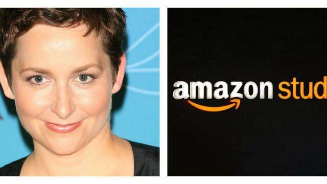Uta Briesewitz dirigirá los dos primeros episodios de 'La Rueda del Tiempo'