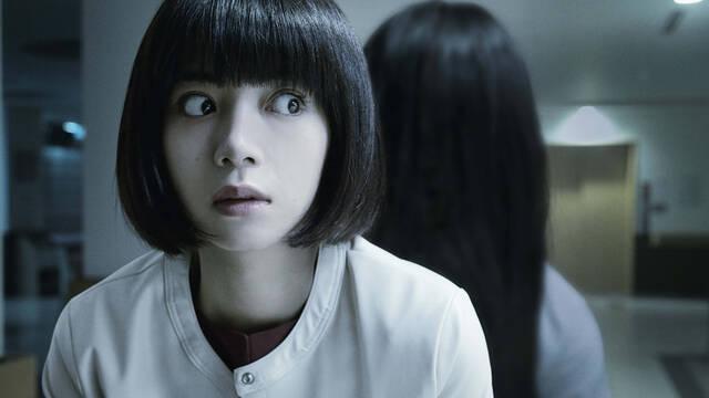 Presentado el teaser de 'Sadako', una película de terror asiático