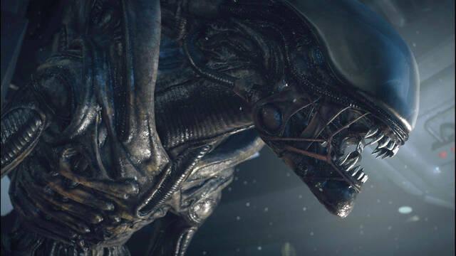 Rumor: Una serie animada de Alien, de calificación R, estaría en desarrollo