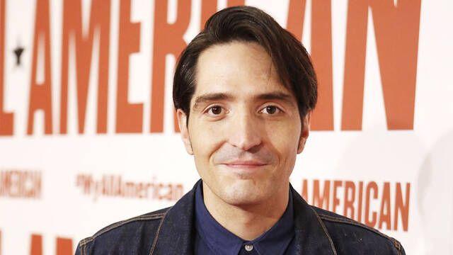 David Dastmalchian, 'Ant-Man y La Avispa', se une al reparto de 'Dune'