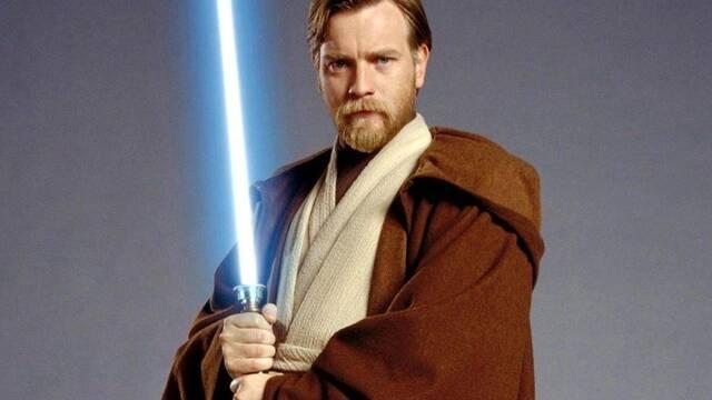 El spin-off de Obi-Wan Kenobi estaría en desarrollo para Disney+