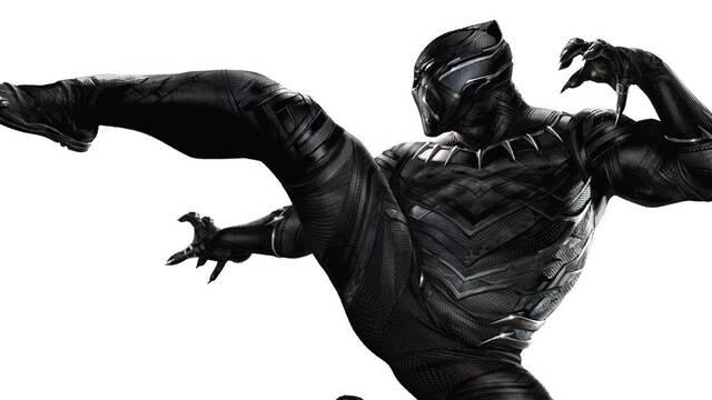 Oscar 2019: Los espectadores eligen a Black Panther como Mejor Película