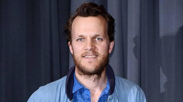 'Halo': Otto Bathurst dirigirá la serie para Showtime
