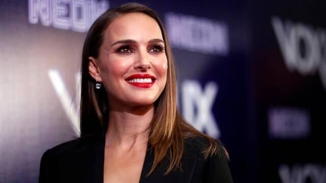 Natalie Portman: Orden de alejamiento contra un supuesto John Wick