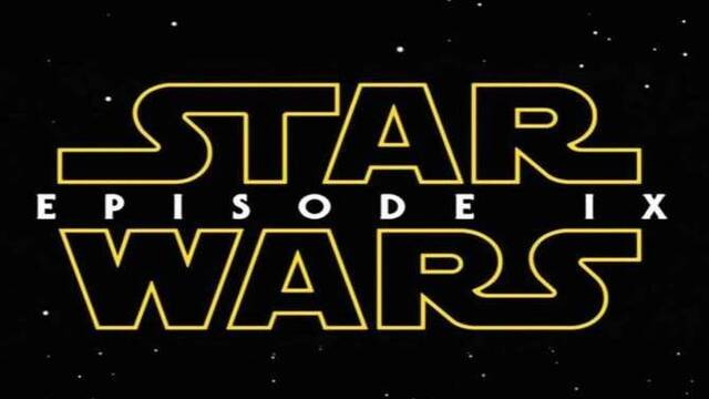 'Star Wars: Episode IX' será 'descomunal', según un ejecutivo de Disney