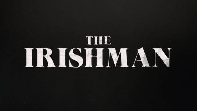 Netflix presenta el tráiler de 'El irlandés', de Martin Scorsese