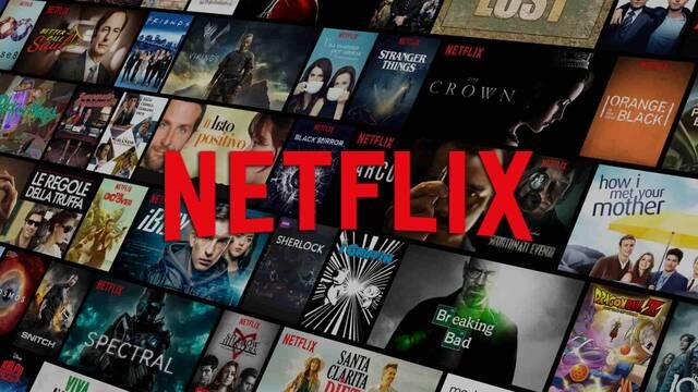 Los usuarios de Netflix, abiertos a pagar más