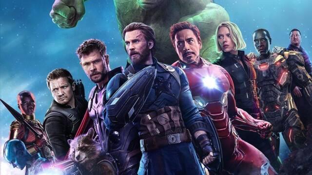 Kevin Feige: Todos los personajes de Marvel pueden morir