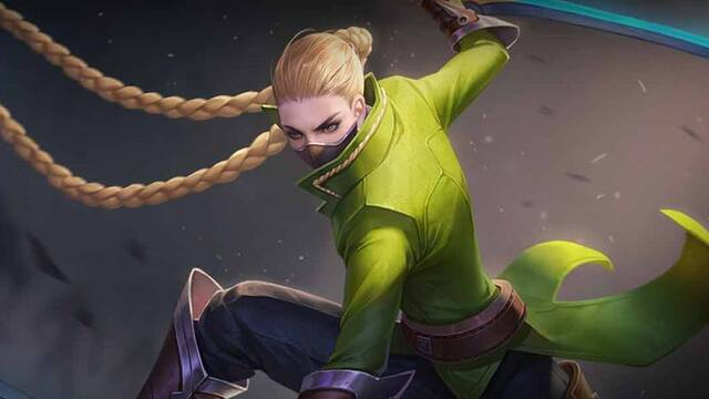 La World Cup 2019 de Arena of Valor será en Vietnam