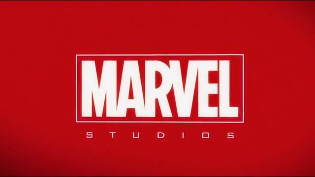 Tendremos que esperar un año para la siguiente película de Marvel