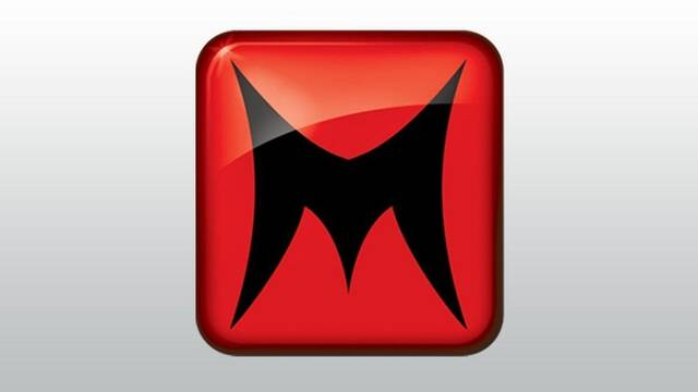 Machinima, la importante network gamer de YouTube, echa el cierre